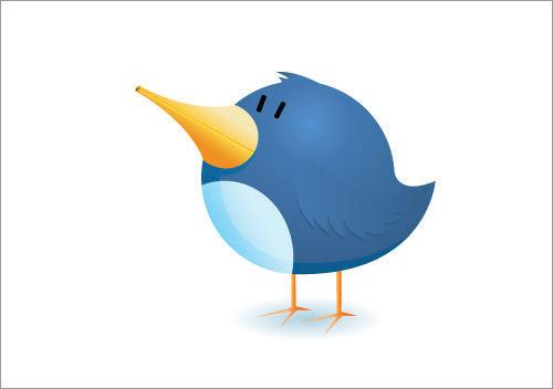 Matt Hamm twitter