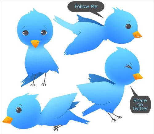 inaliblast twitter