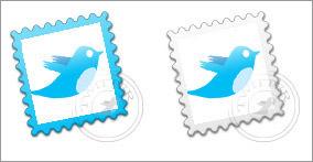 macco kuiper twitter icons