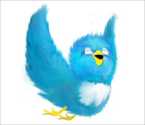 marek sotak twitter