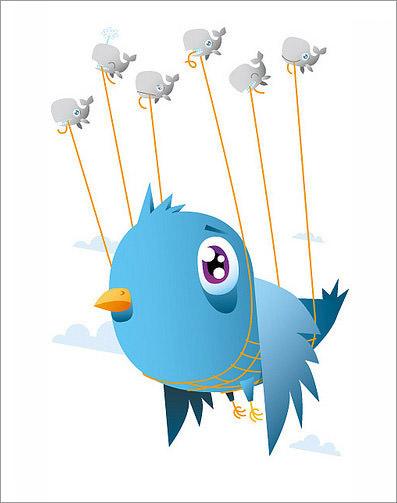 ohmgee twitter
