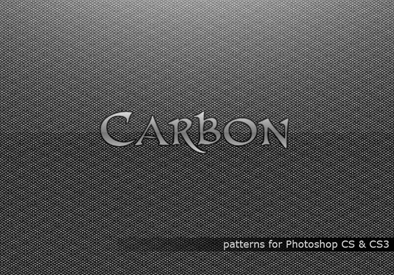 metal photoshop brush patterns