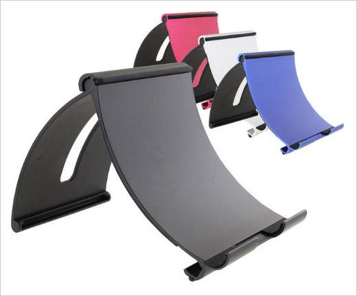 Incipio FIXIE Universal Tablet Stand