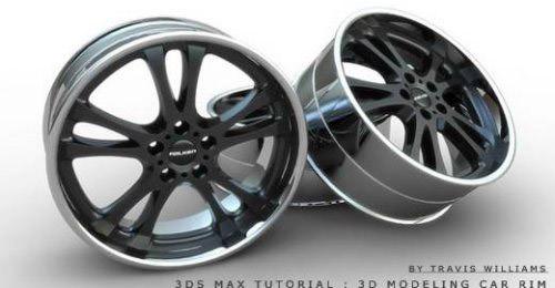 3D_car_rims