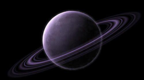 3D_planet_render