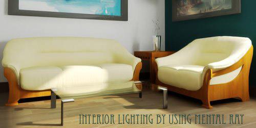 interior_lighting