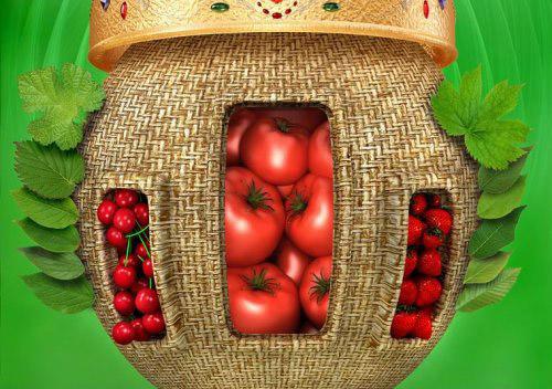 kingdom_fruits
