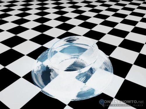 melt_crystal_vase