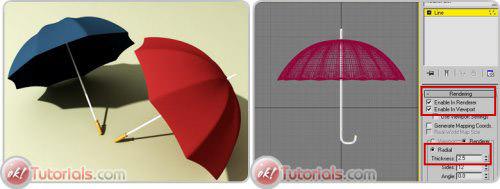 open_umbrella