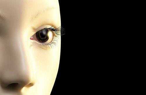perfect_eye