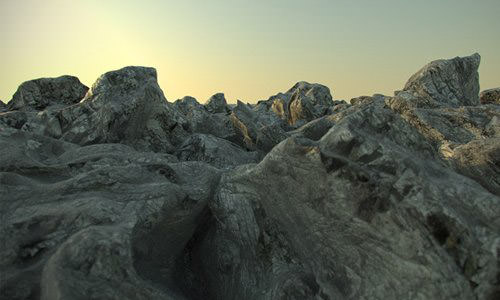 realistic_rocks