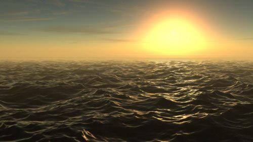 sunset_scene