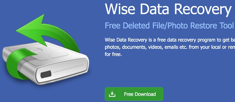 wise-data-recovery