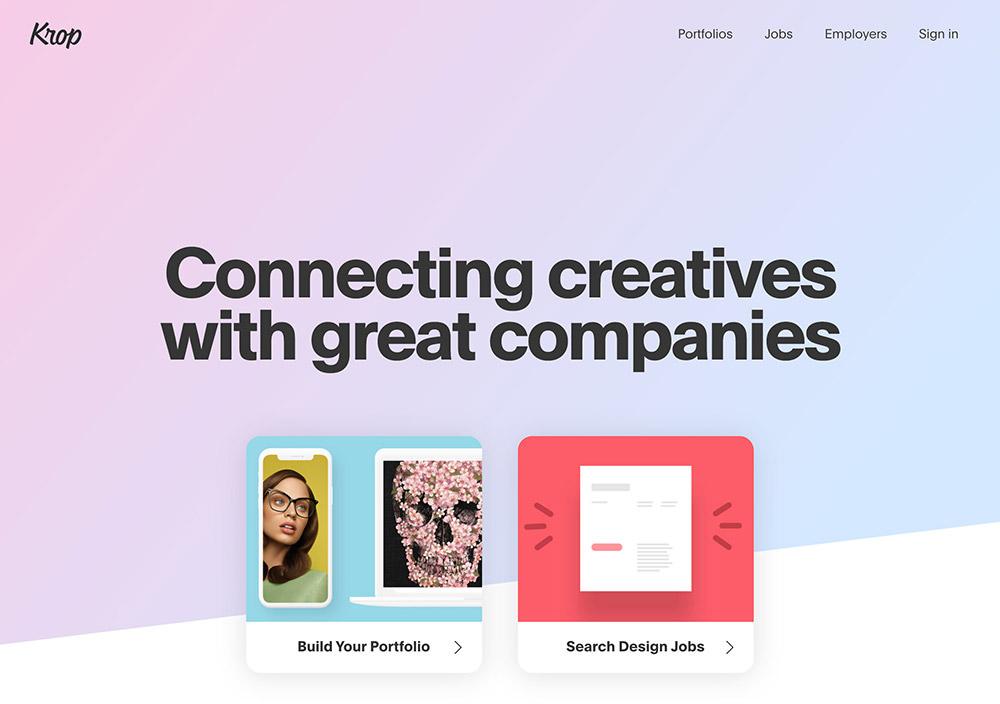 50 Best Job Sites For Freelancers And Independent Professionals Hongkiat