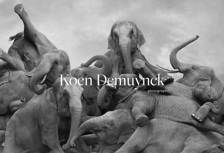 Koen-Demuynck