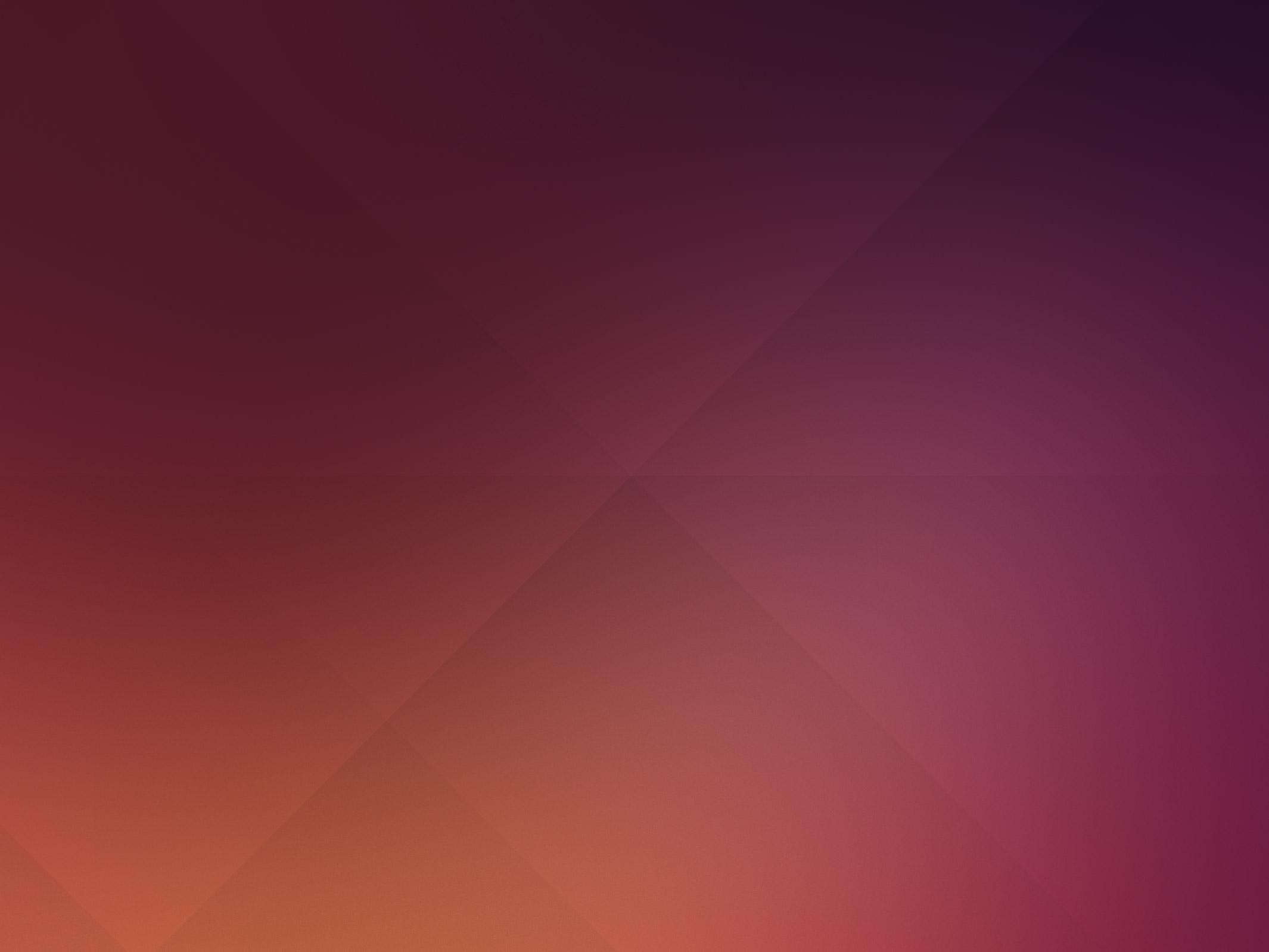60 Beautiful Ubuntu Desktop Wallpapers Hongkiat