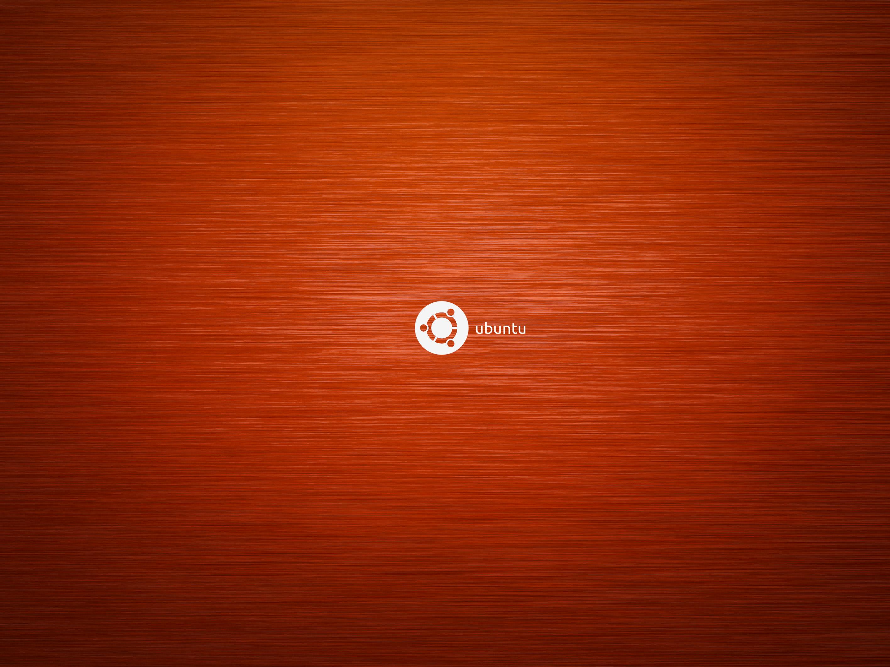 60 beautiful ubuntu desktop wallpapers hongkiat multi ubuntu stopboris Image collections