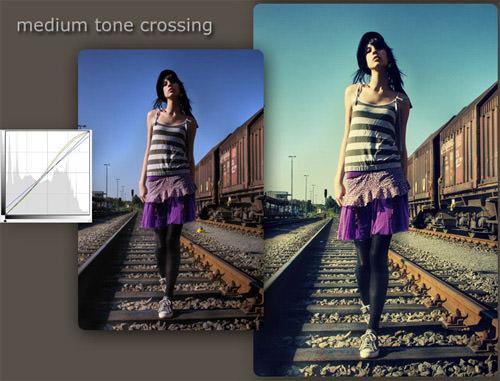 Kalifbanane - Cross Coloring