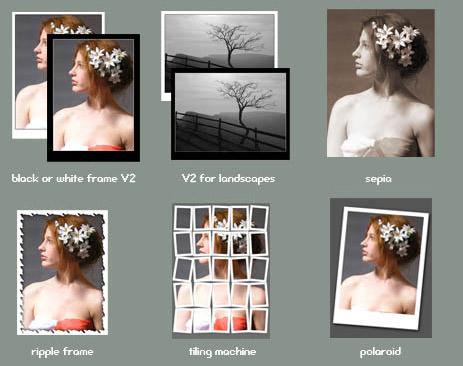 Photographers Toolkit 1