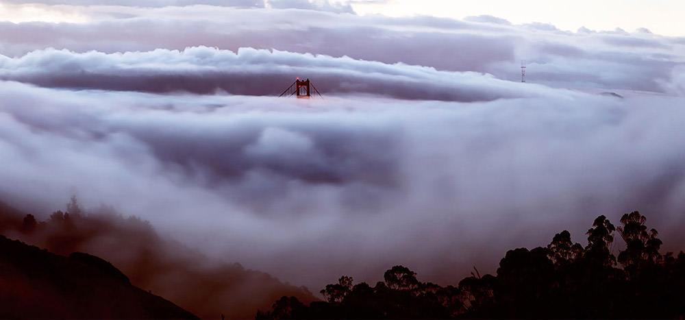 Fall-in-San-Francisco-Cloudveil