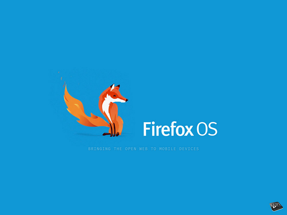 firefox wallpapers