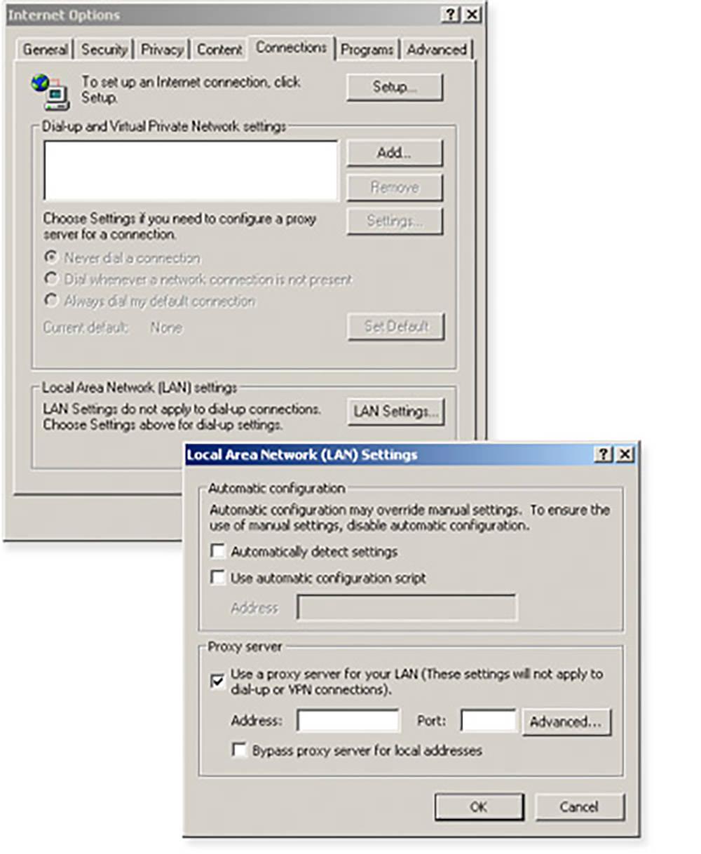 proxy-ie.jpg