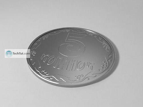 3D_coin