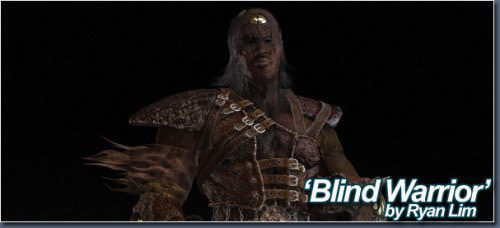 blind_warrior