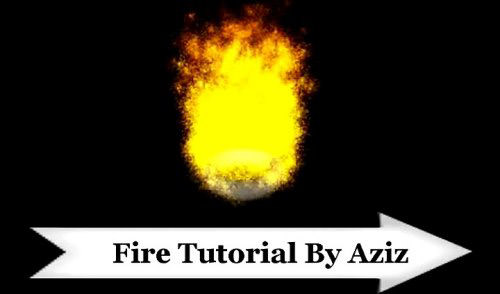 create_fire