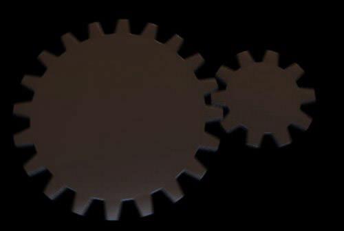 creating_gears