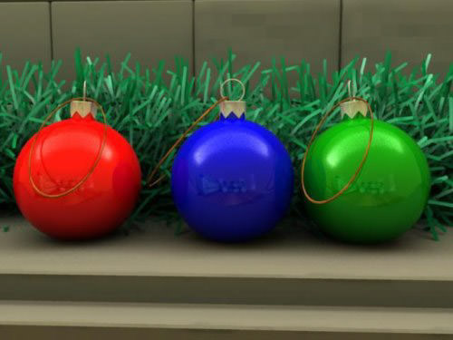 creating_holiday_ball