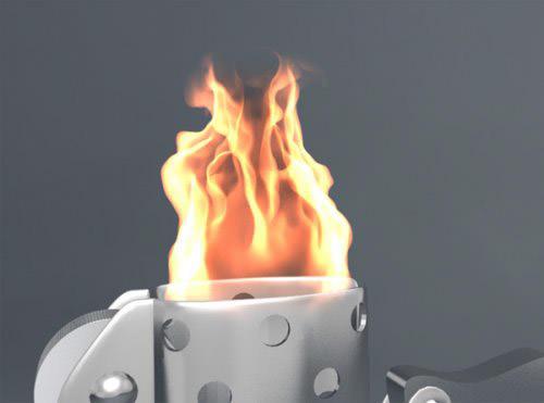 fire_effect