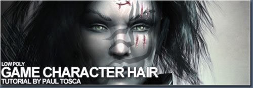 game_character_hair