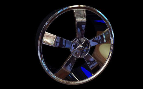 make_a_car_rims