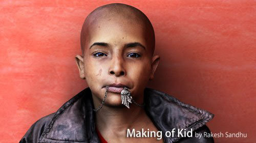 making_of_a_kid