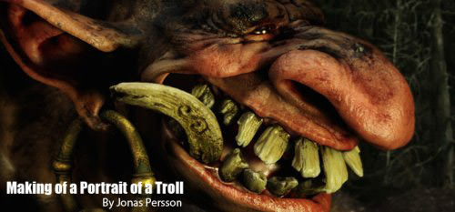 making_of_potrait_of_a_troll