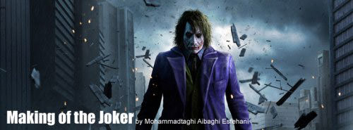 making_of_the_joker