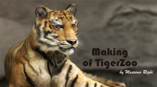 making_of_tiger_zoo