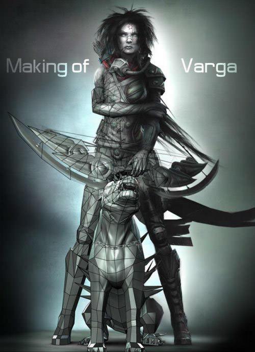 making_of_varga