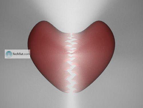 model_3d_heart