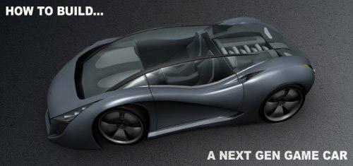 next-gen_game_car