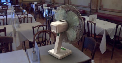 poly_table_fan