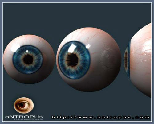 realistic_eyes_modelling