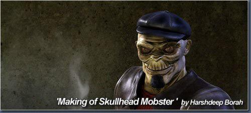 skullhead_mobster