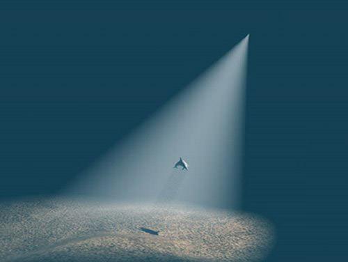spotlight_fog