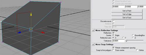tips_rotate_move