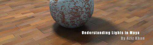 understanding_lights