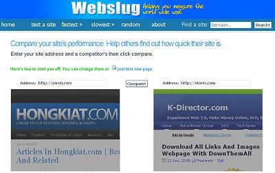 webslug