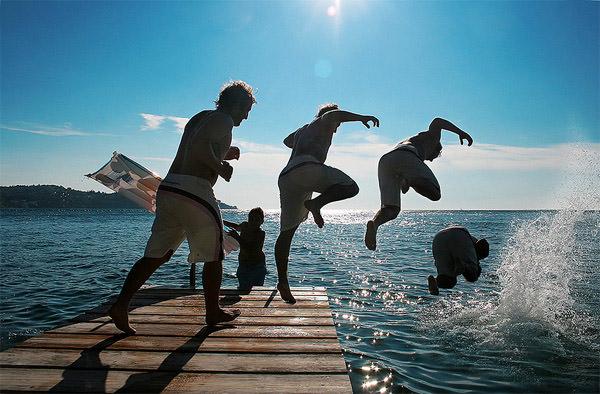 Sequence_Summer_Jump