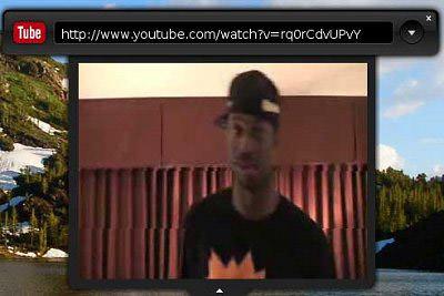AIRTube_Video_Downloader